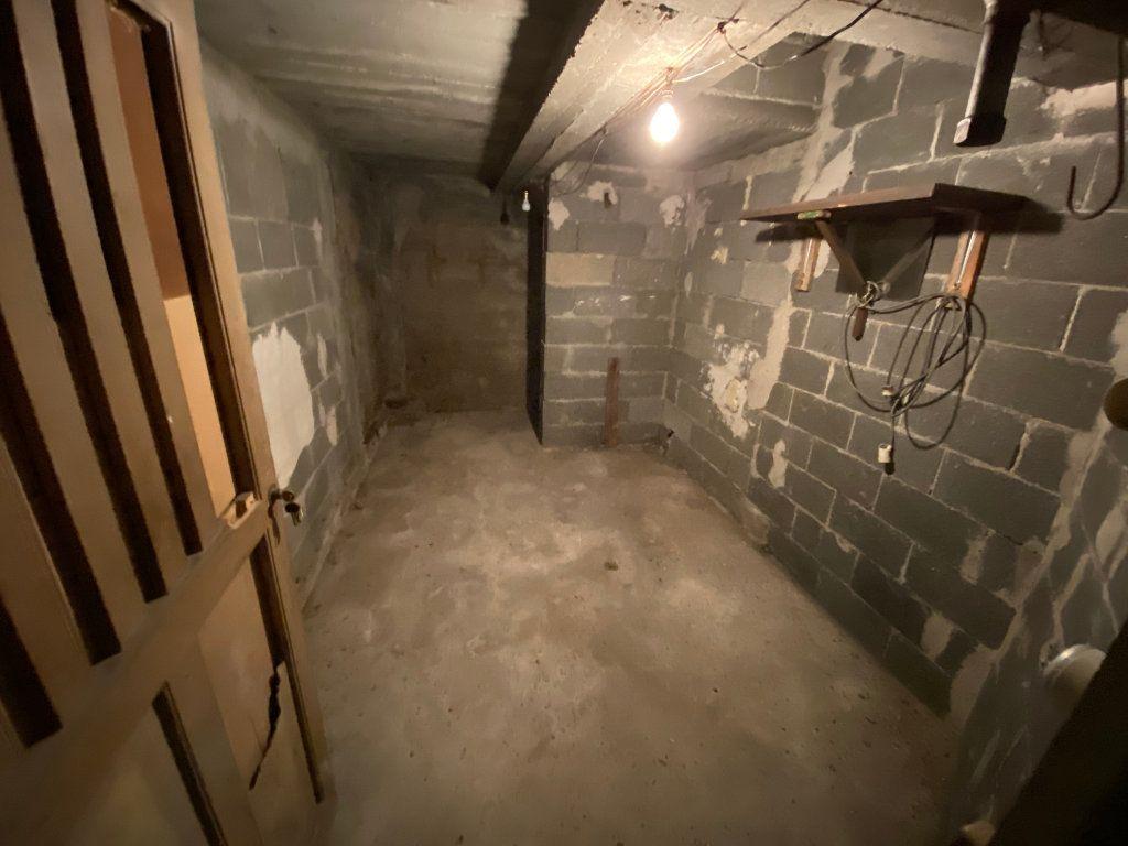 Appartement à louer 2 40m2 à Antibes vignette-12