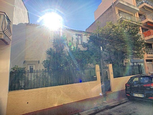 Maison à vendre 5 150m2 à Antibes vignette-5