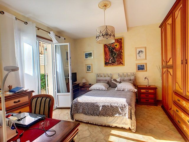 Maison à vendre 5 150m2 à Antibes vignette-13