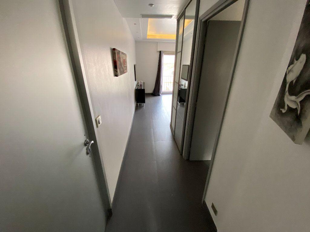 Appartement à louer 2 36.18m2 à Vallauris vignette-7