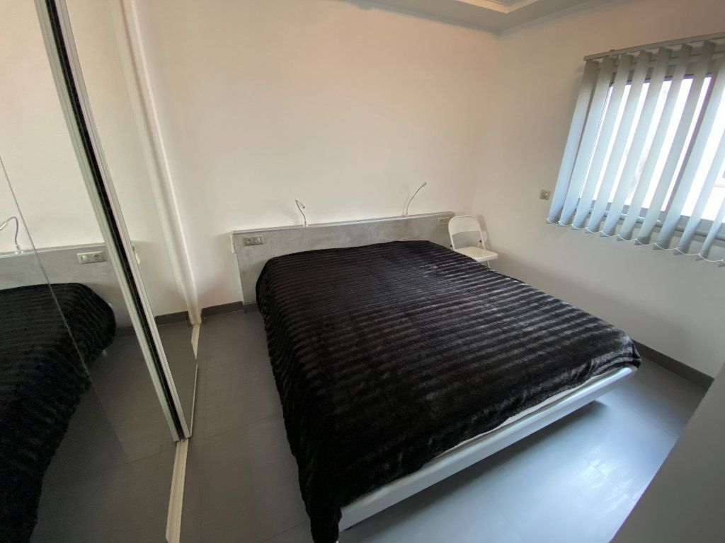 Appartement à louer 2 36.18m2 à Vallauris vignette-8