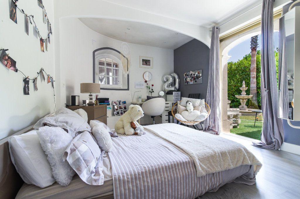 Maison à vendre 6 313m2 à Valbonne vignette-12