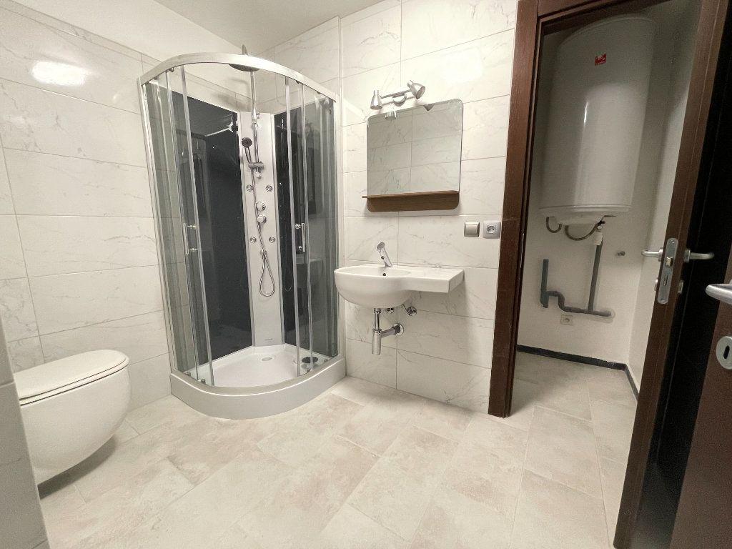 Appartement à louer 2 37.75m2 à Juan-les-Pins - Antibes vignette-7