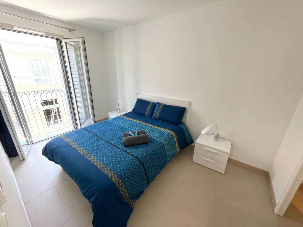 Appartement à louer 3 56.4m2 à Antibes vignette-6