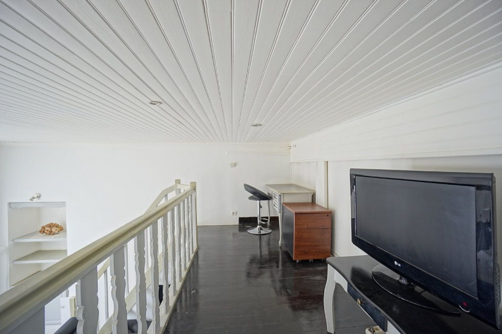 Appartement à louer 3 69.11m2 à Grasse vignette-13