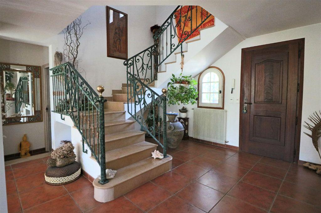 Maison à vendre 5 200m2 à Le Cannet vignette-10