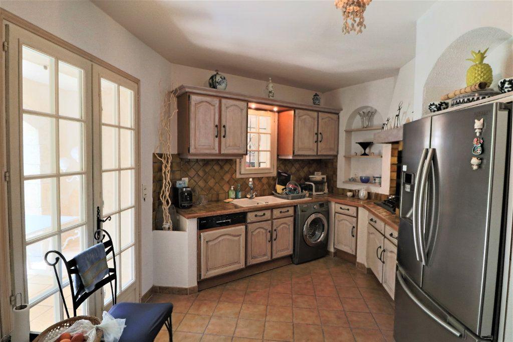 Maison à vendre 5 200m2 à Le Cannet vignette-12