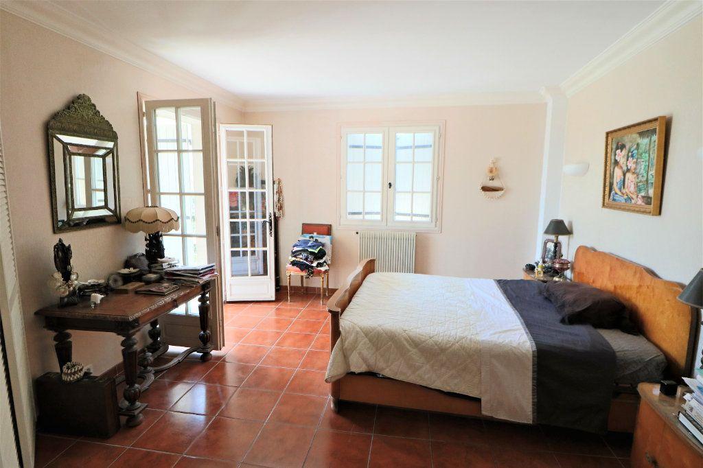 Maison à vendre 5 200m2 à Le Cannet vignette-15