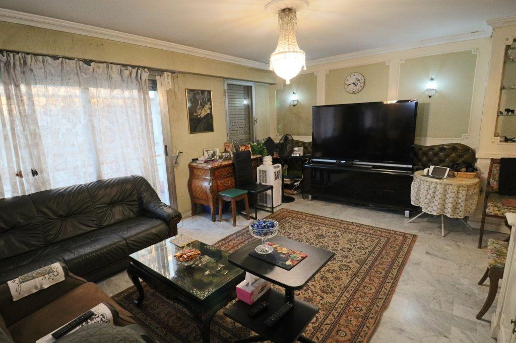 Appartement à vendre 4 114.54m2 à Le Cannet vignette-1