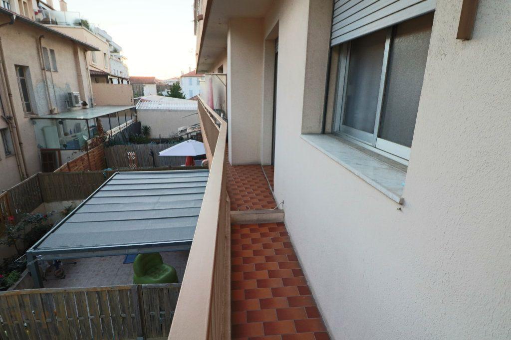 Appartement à vendre 4 114.54m2 à Le Cannet vignette-7
