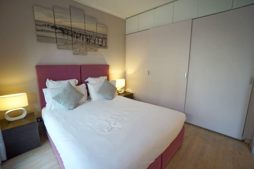 Appartement à vendre 2 36.01m2 à Cannes vignette-4