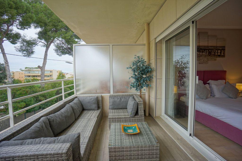 Appartement à vendre 2 36.01m2 à Cannes vignette-5