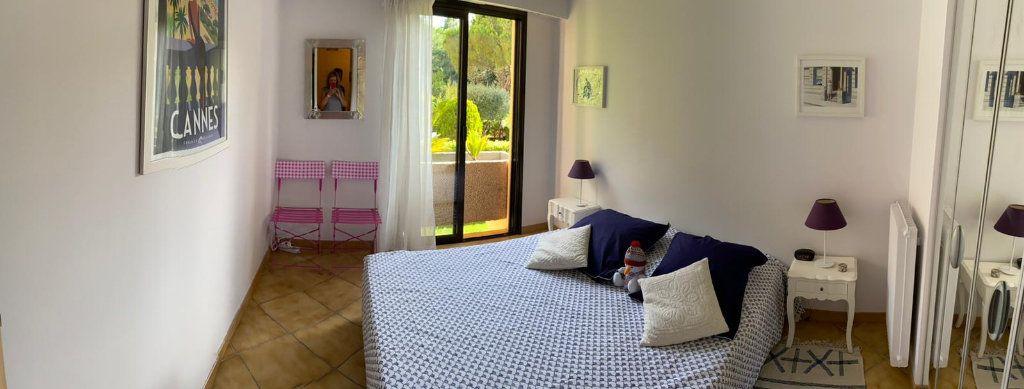 Appartement à vendre 2 51.36m2 à Cannes vignette-4