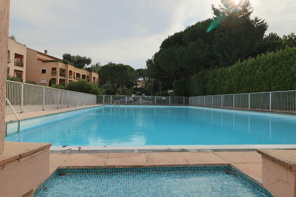 Appartement à vendre 2 51.36m2 à Cannes vignette-6