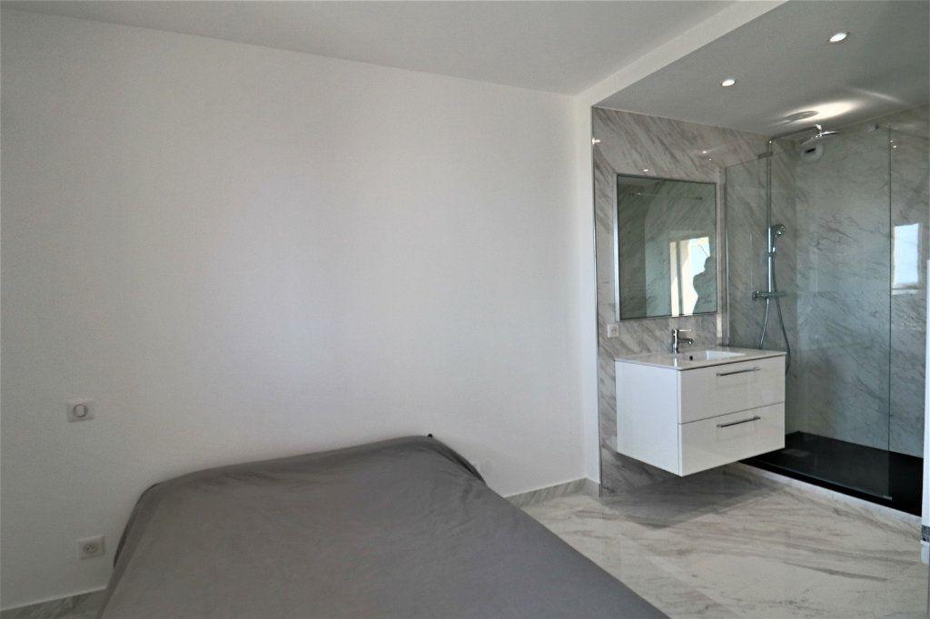Appartement à vendre 2 38.72m2 à Cannes vignette-5