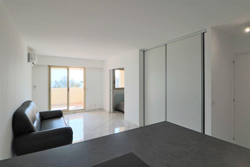 Appartement à vendre 2 38.72m2 à Cannes vignette-10