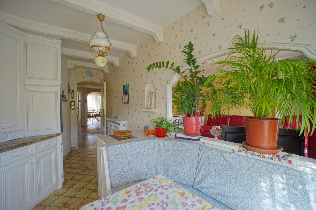 Appartement à vendre 3 62m2 à Cannes vignette-2