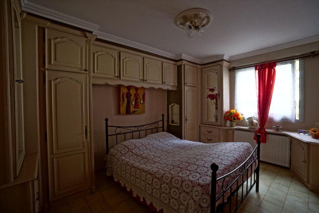 Appartement à vendre 3 62m2 à Cannes vignette-8