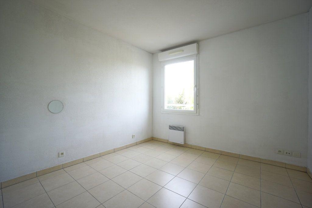 Appartement à vendre 3 68.6m2 à Mandelieu-la-Napoule vignette-5