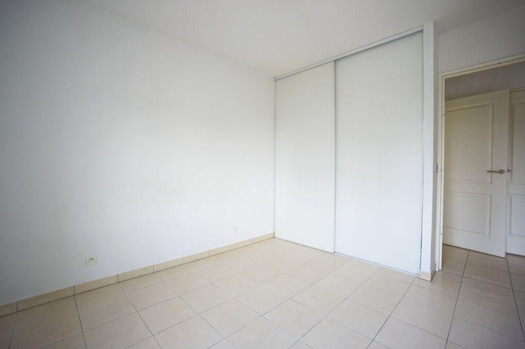 Appartement à vendre 3 68.6m2 à Mandelieu-la-Napoule vignette-6