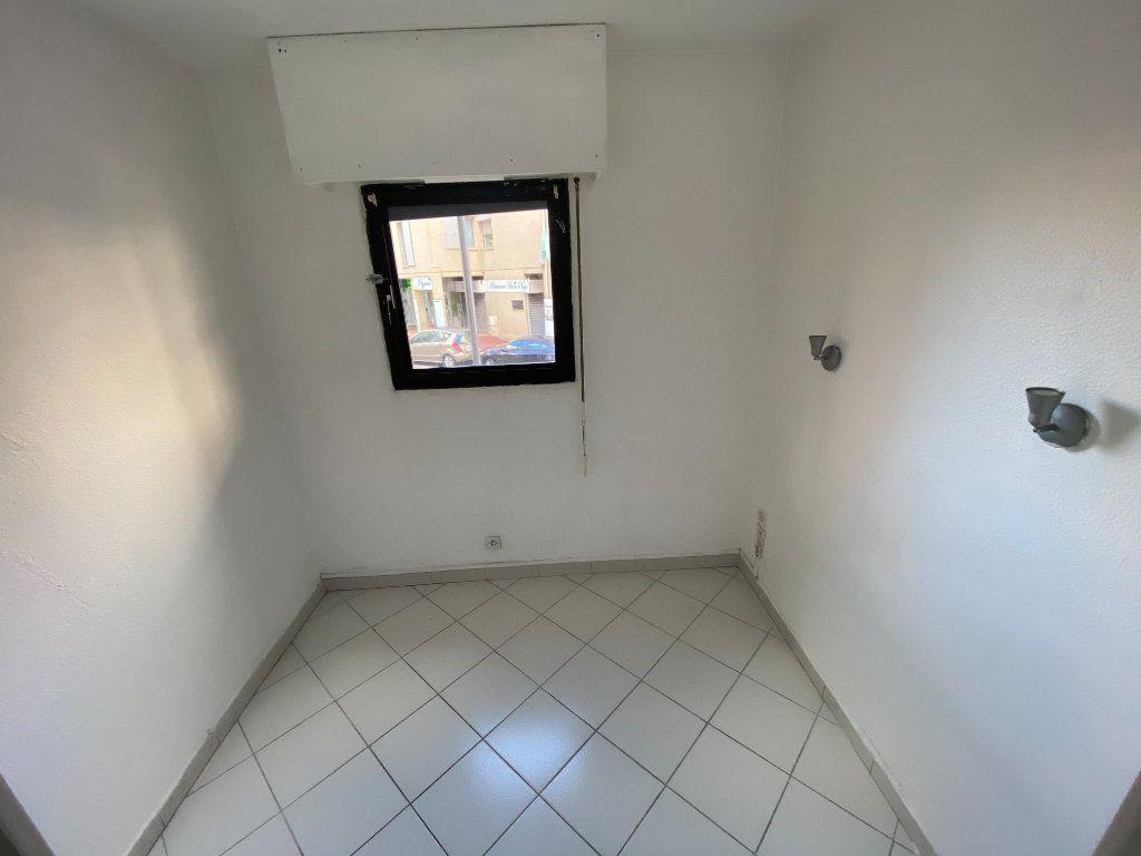 Appartement à vendre 2 25.86m2 à Cannes vignette-5
