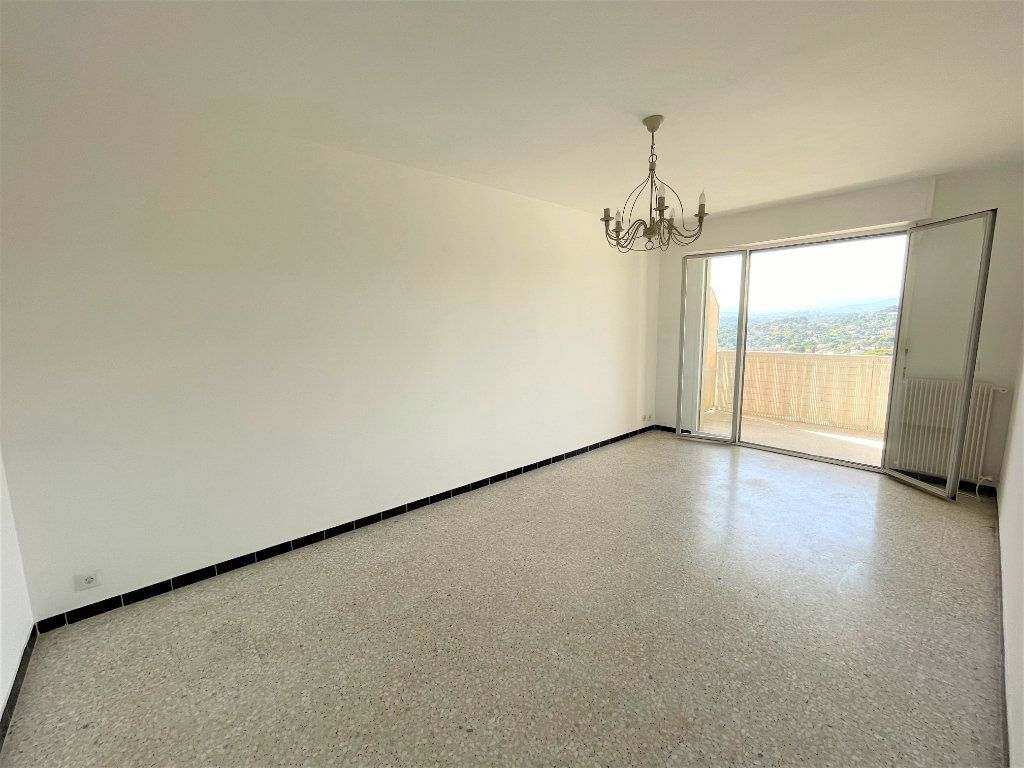 Appartement à vendre 3 59.5m2 à Mougins vignette-3