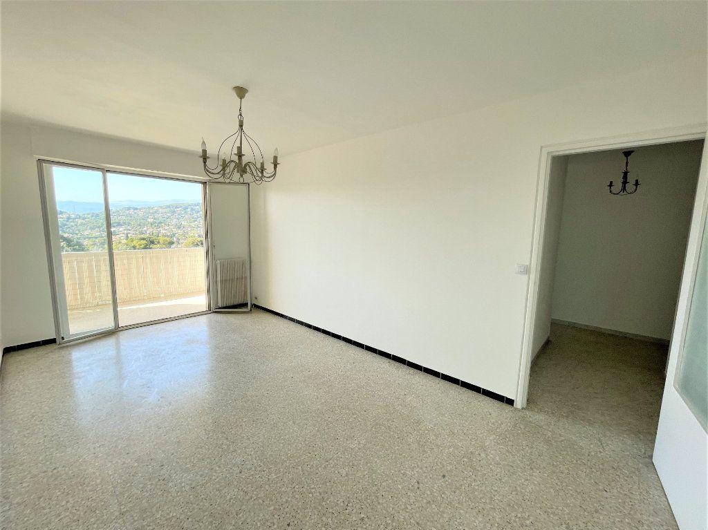 Appartement à vendre 3 59.5m2 à Mougins vignette-4