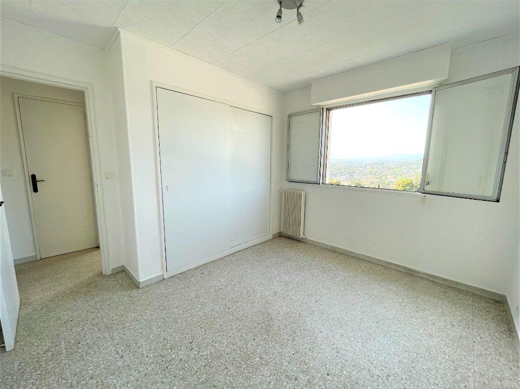 Appartement à vendre 3 59.5m2 à Mougins vignette-5