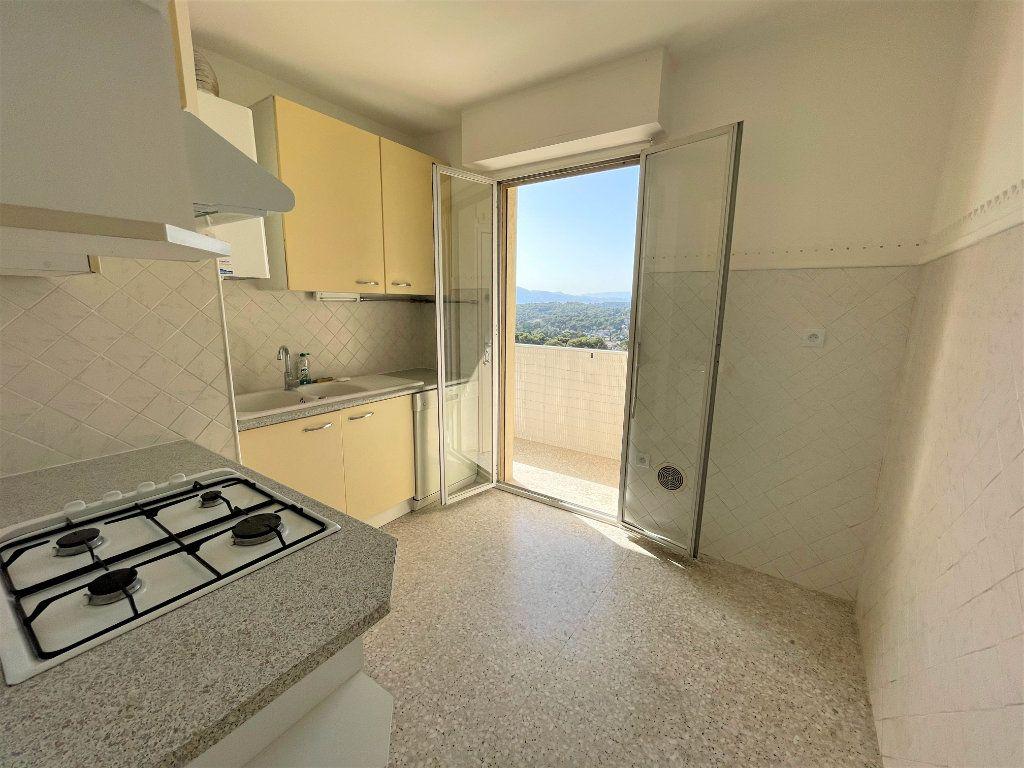 Appartement à vendre 3 59.5m2 à Mougins vignette-6