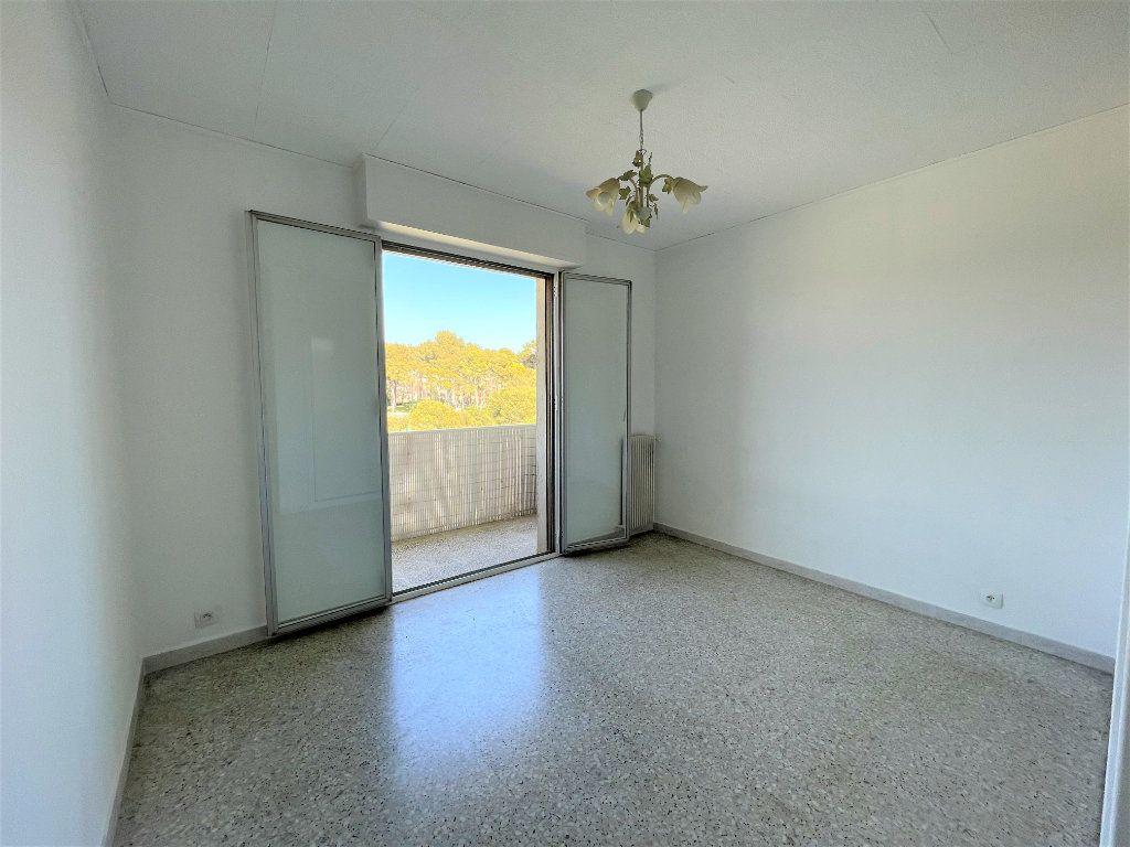 Appartement à vendre 3 59.5m2 à Mougins vignette-8