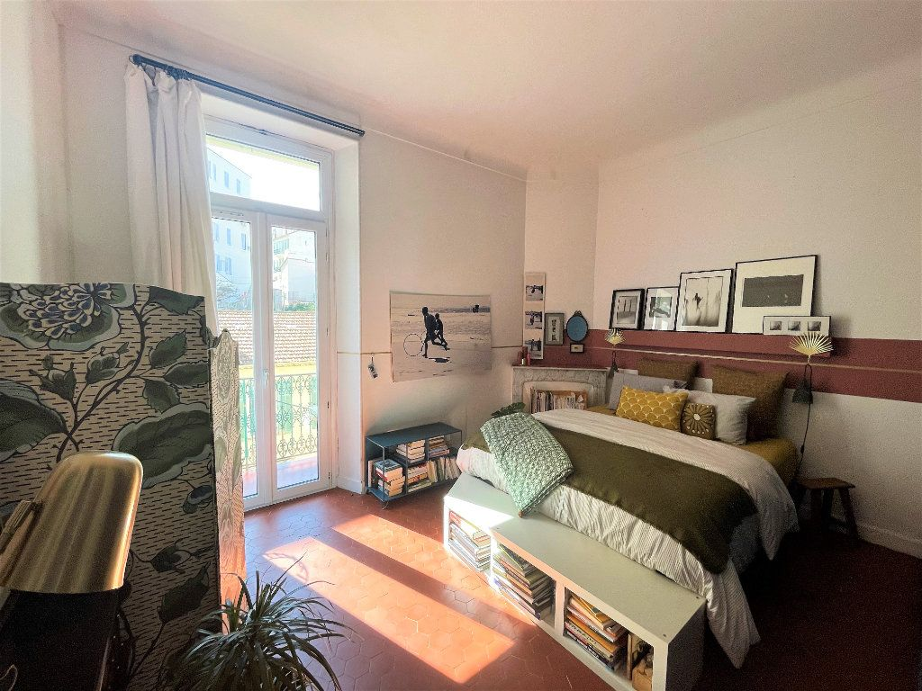 Appartement à vendre 3 62.03m2 à Cannes vignette-3