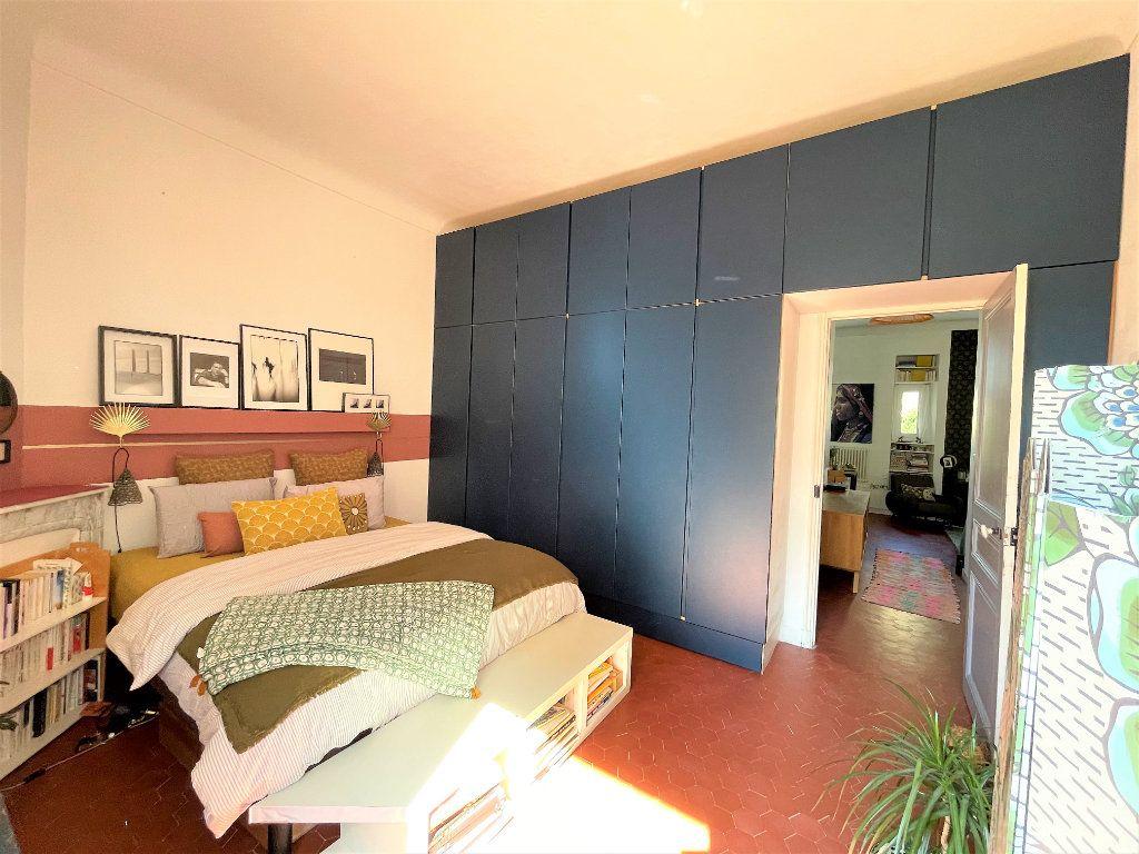 Appartement à vendre 3 62.03m2 à Cannes vignette-4