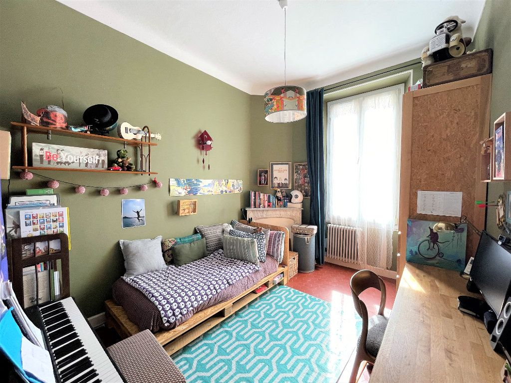 Appartement à vendre 3 62.03m2 à Cannes vignette-6