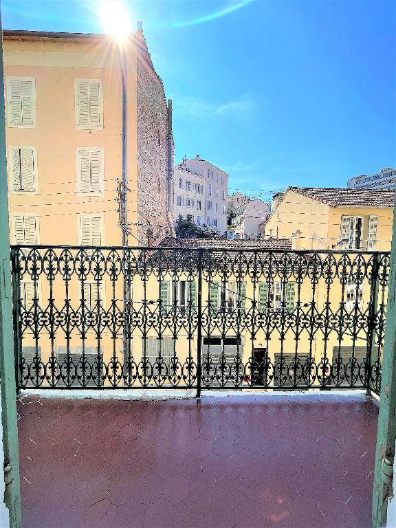 Appartement à vendre 3 62.03m2 à Cannes vignette-8