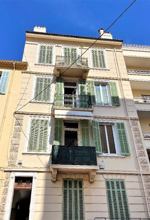 Appartement à vendre 3 62.03m2 à Cannes vignette-9