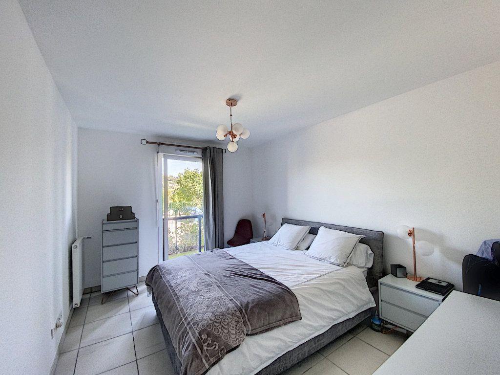 Appartement à vendre 3 75.16m2 à Mougins vignette-8