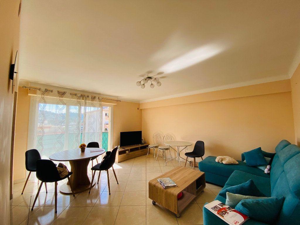 Appartement à vendre 2 49m2 à Le Cannet vignette-3