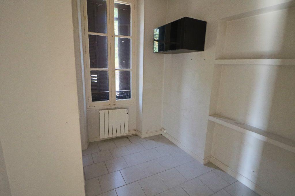 Appartement à vendre 2 42.73m2 à Cannes vignette-6