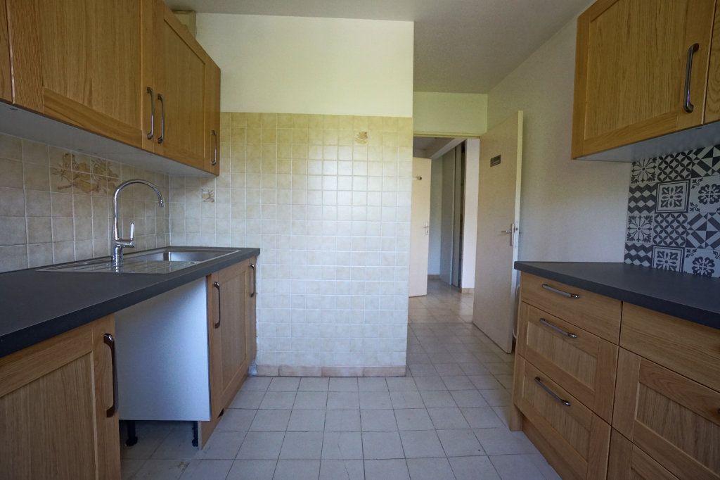Appartement à louer 2 50.02m2 à Le Cannet vignette-5
