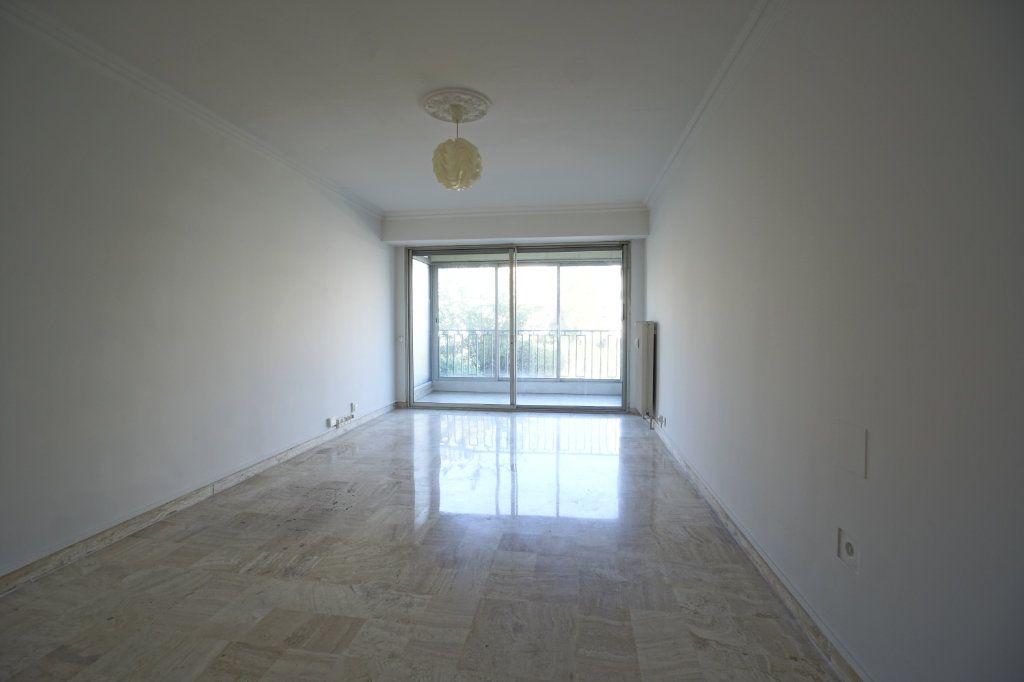 Appartement à louer 2 50.14m2 à Le Cannet vignette-2