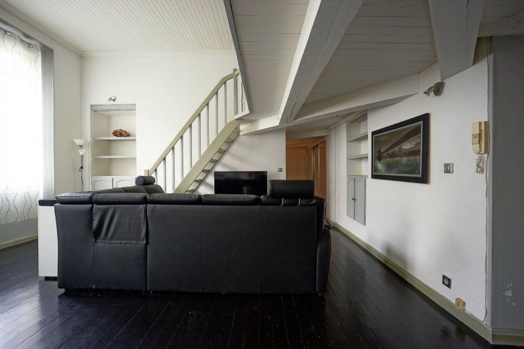 Appartement à louer 3 69.11m2 à Grasse vignette-5