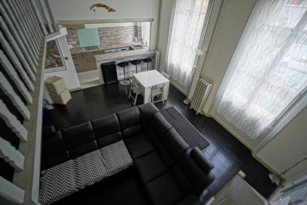 Appartement à louer 3 69.11m2 à Grasse vignette-6