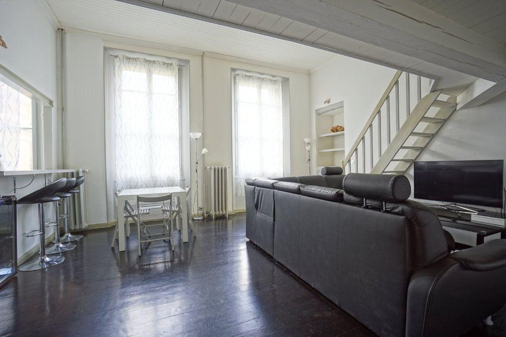 Appartement à louer 3 69.11m2 à Grasse vignette-8