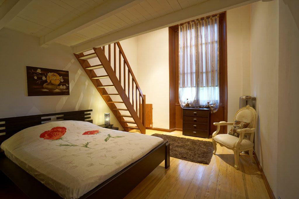 Appartement à louer 3 69.11m2 à Grasse vignette-9