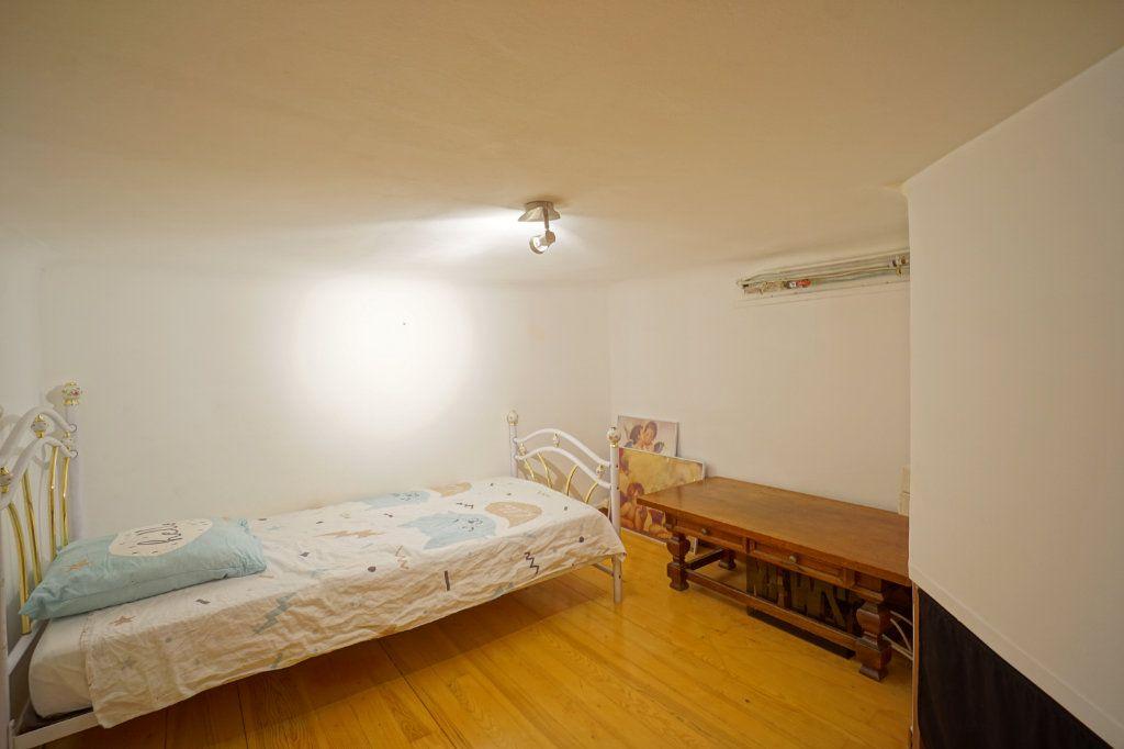 Appartement à louer 3 69.11m2 à Grasse vignette-10