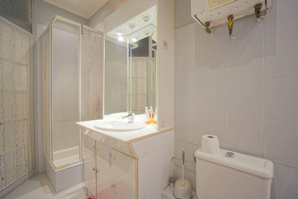 Appartement à louer 3 69.11m2 à Grasse vignette-12