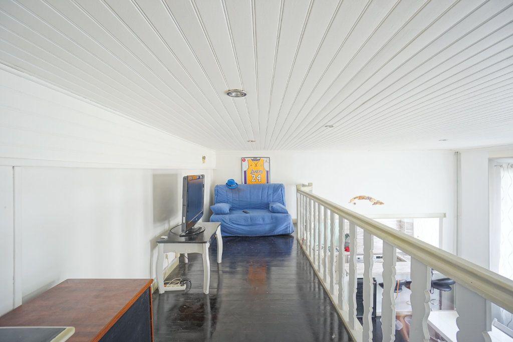Appartement à louer 3 69.11m2 à Grasse vignette-14