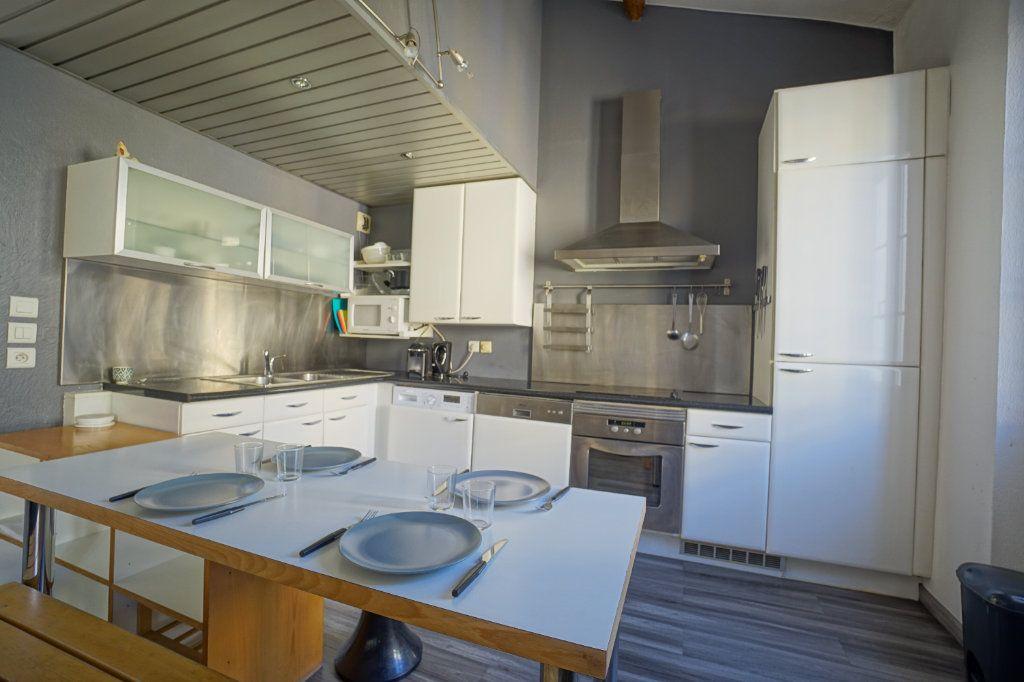 Appartement à louer 3 49.14m2 à Cannes vignette-3