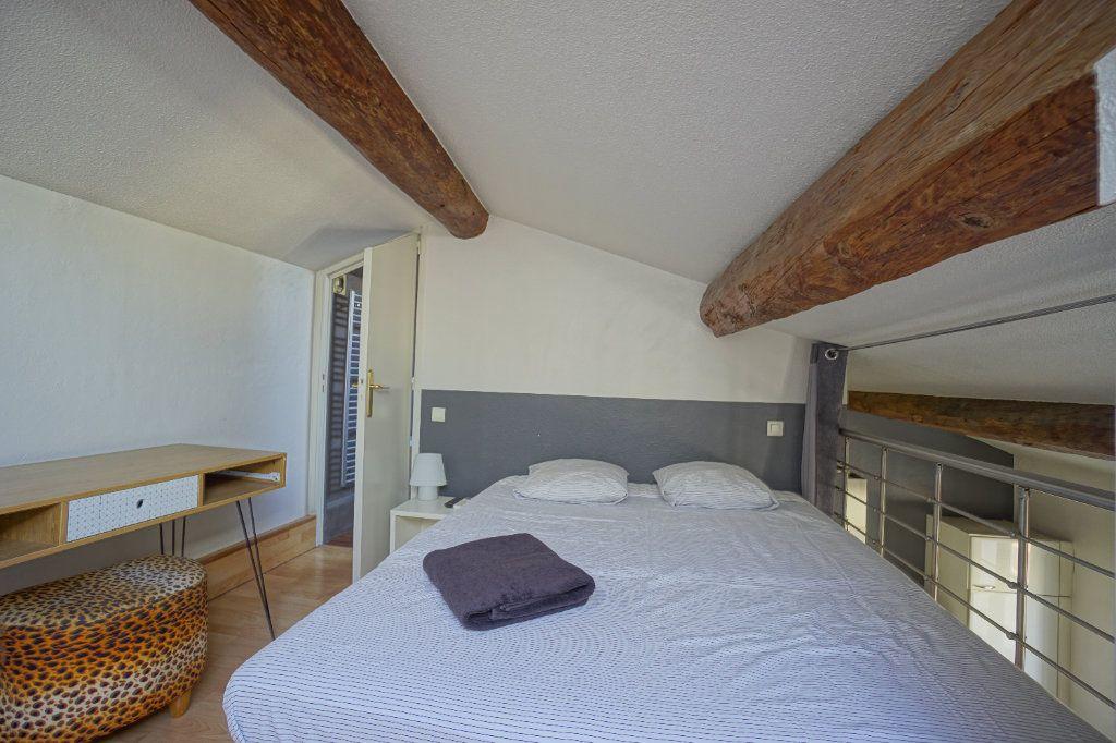 Appartement à louer 3 49.14m2 à Cannes vignette-5