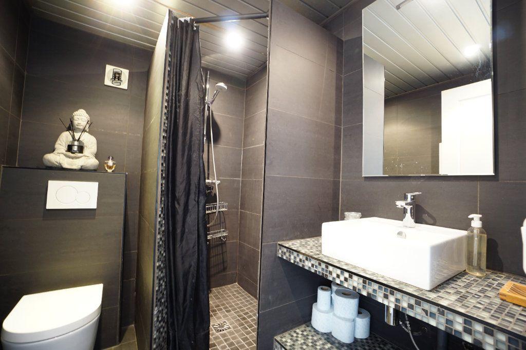 Appartement à louer 3 49.14m2 à Cannes vignette-6